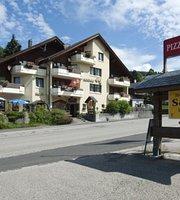 Pizzeria Schönau