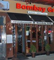Bombay Gril