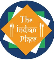‪The Indian Place‬