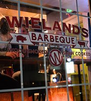 ‪Wieland's Barbeque‬