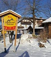 Alpengasthof Döllerhof