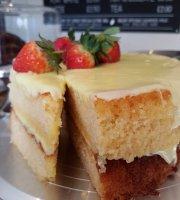 Cake Pod