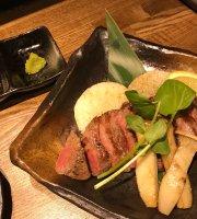 Teppanyaki Shibaraku