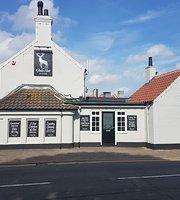 White Hart Bar & Restaurant