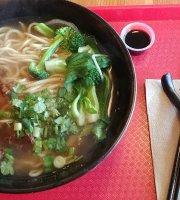 Namnam Restaurant