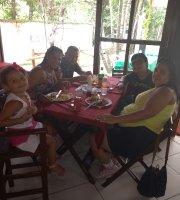 Restaurante Penedo Gourmet