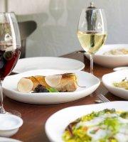 Culina et Vinum