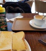Italiantomato Cafe Superior Nakano Sunplaza