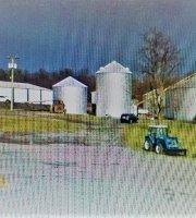 Grochowicz Farms