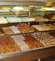 Hiss Bakery