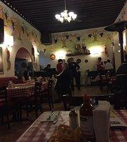 Vittorio's
