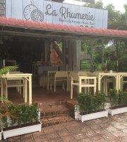 La Rhumerie