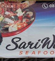 Sari Wangi Seafood