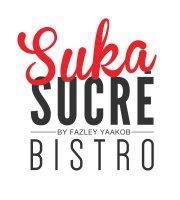 SukaSucre Bistro