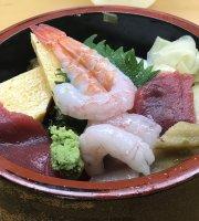 Matsukizushi Sanchome