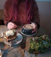 Gast Cafe