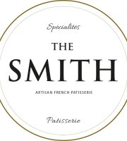The Smith Patisserie Mega Mall