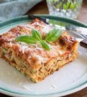 Otto Gastronomia Italiana