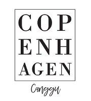 Copenhagen Canggu