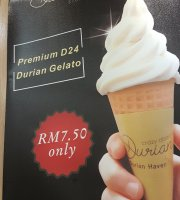 Durian Haven