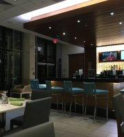 The 10 Best Restaurants Near Sheraton Lake Buena Vista Resort