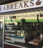 Teabreaks
