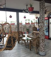 Aman Restaurant