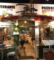 Pasta Fresca Restaurante