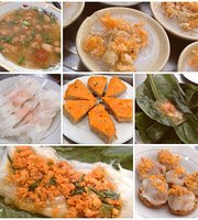 Quan Nam Pho