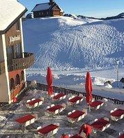Restaurant Alpstubli