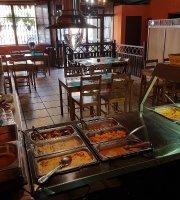 Restaurante Asador Elpollito Aljaraque