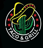 Kangen Taco & Grill