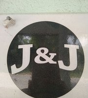 J&J Kitchen