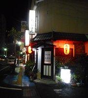 Okka-San