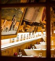 Restaurant Spycher