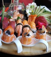 Ideia Sushi