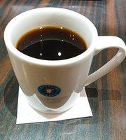 Excelsior Cafe Asti Gifu Branch