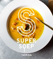 Supersoep