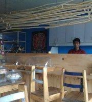 OpenHand Cafe & Shop