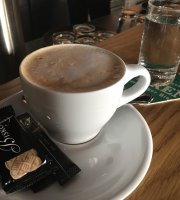 iTaly Cafe Bar