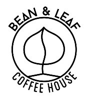Bean & Leaf Coffee House