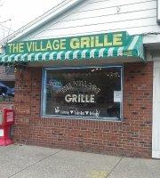 Village Grille