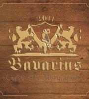 Bavarius