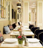 Brasserie Antoinette