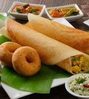 Madras Dosa Restaurant