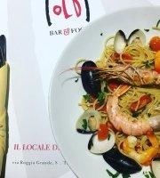 Old Bar & Food - Cucina Romana
