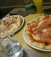 Pizzeria e Ristorante Le Valli