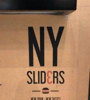 NY Sliders