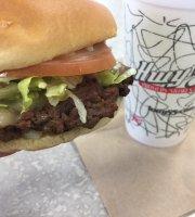 Hwy55 Burgers Shakes & Fries