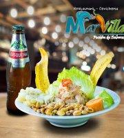 Marvilla Restaurant